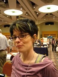 Laura McCabe